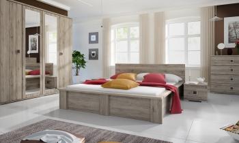 sypialnia-ariva