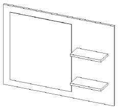 Panel-z-lustrem-900X650X136