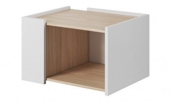 szafa-bubu-80 (2)stolik