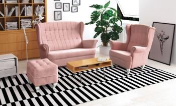 4637-windsor-pink-h