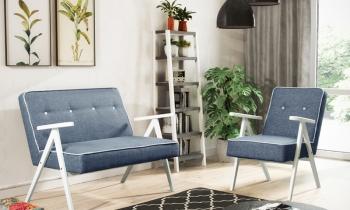 adel-blue-h-800x600