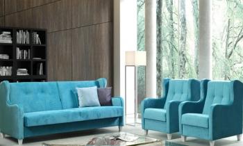 glam-blue-800-x-600