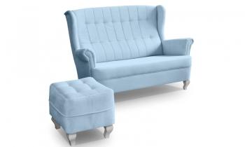 windsor-blue-sofa-i-puf