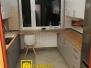 Kuchniawymiar82