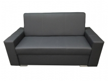 sofa-S1024