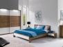 Sypialnia Latika