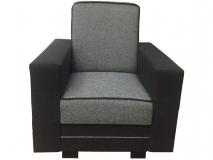 aga-6-fotel10242