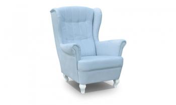 windsor-blue-fotel